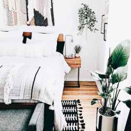 59 Easy DIY College Apartment Decor Ideas on A Budget