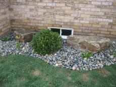 68 Gorgeous Front Yard Rock Garden Landscaping Ideas