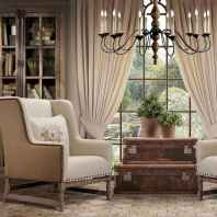 69 Gorgeous French Country Dining Room Decor Ideas