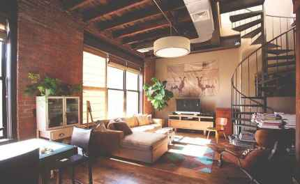 75 Affordable First Apartment Decor Ideas