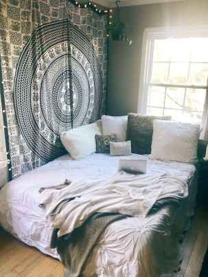 78 Easy DIY College Apartment Decor Ideas on A Budget