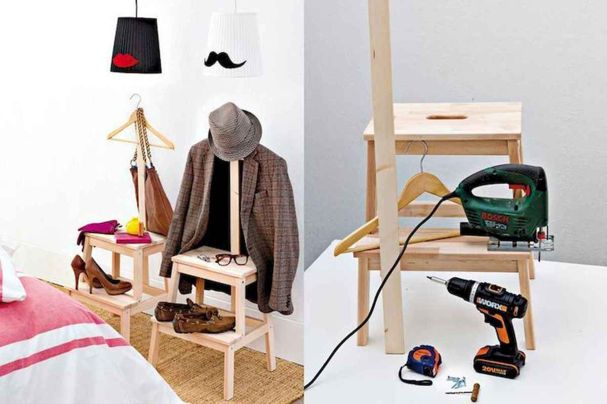 79 Top IKEA Hack and Tips for Your Apartment