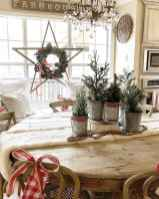 23 Cozy Christmas Kitchen Decorating Ideas