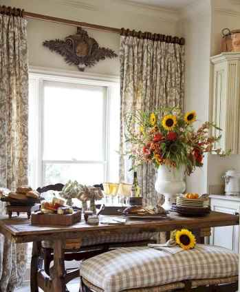 11 Gorgeous French Country Dining Room Decor Ideas