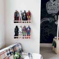 41 Clever Kids Bedroom Organization and Tips Ideas