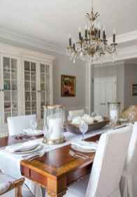 48 Gorgeous French Country Dining Room Decor Ideas