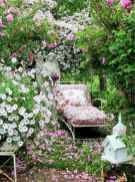 04 Beautiful Cottage Garden Ideas to Create Perfect Spot