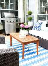 05 Amazing Backyard Patio Seating Area Ideas for Summer