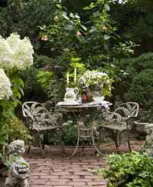 06 Beautiful Cottage Garden Ideas to Create Perfect Spot