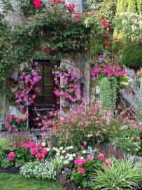 07 Beautiful Cottage Garden Ideas to Create Perfect Spot