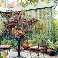 11 Beautiful Cottage Garden Ideas to Create Perfect Spot
