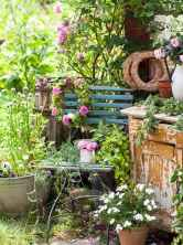 12 Beautiful Cottage Garden Ideas to Create Perfect Spot