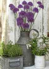 13 Beautiful Spring Front Porch and Patio Decor Ideas
