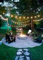 15 Amazing Backyard Patio Seating Area Ideas for Summer