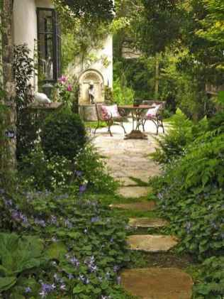 16 Beautiful Cottage Garden Ideas to Create Perfect Spot