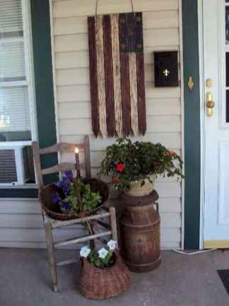 25 Beautiful Spring Front Porch and Patio Decor Ideas