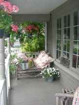 34 Beautiful Spring Front Porch and Patio Decor Ideas
