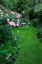 53 Beautiful Cottage Garden Ideas to Create Perfect Spot