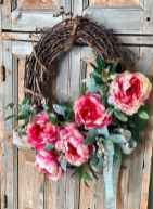 67 Beautiful Spring Front Porch and Patio Decor Ideas