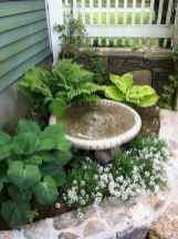 72 Fresh and Beautiful Front Yard Flowers Garden Landscaping Ideas