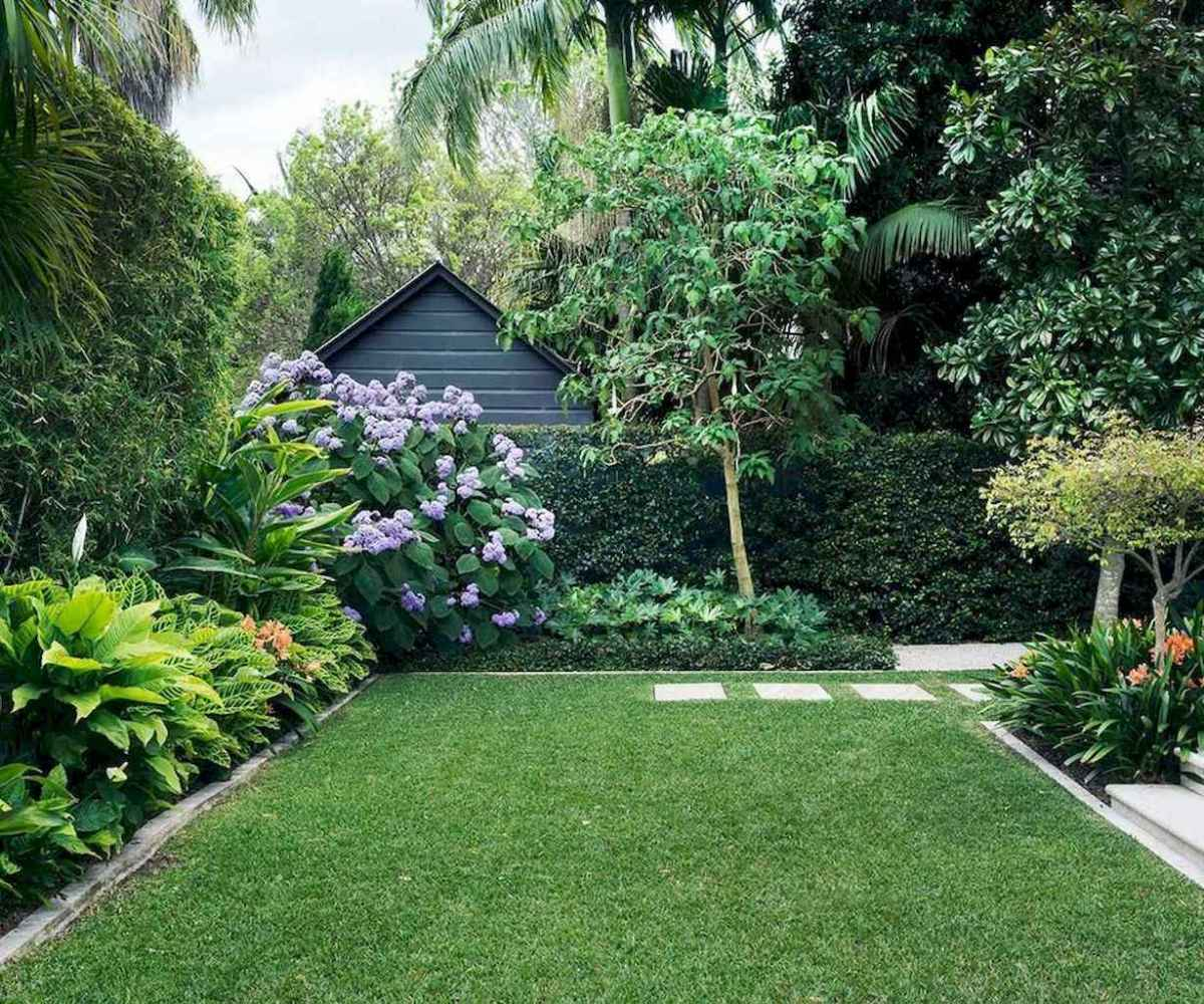 73 Amazing Small Garden Design Ideas Decoradeas