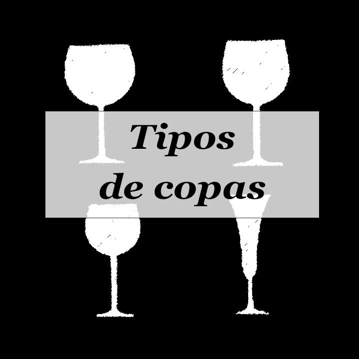 tipos_de_copas