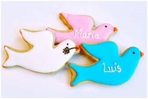 galletas decoradas kukis
