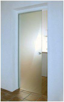 puertas correderas que decoran y ganan espacio