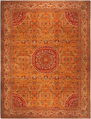 Algunos tipos de alfombras for Tipos de alfombras