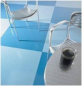 suelos de vinilo para renovar decoracion