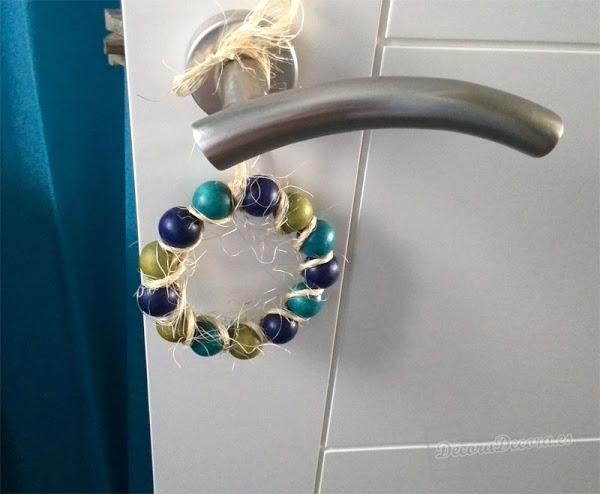 decorar_puerta_baño