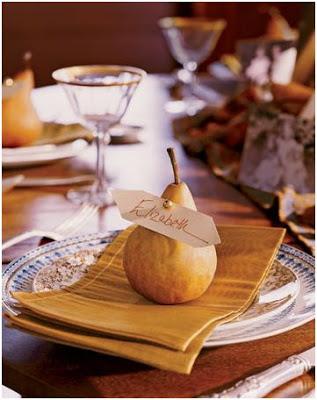 como poner el nombre de la mesa en los invitados