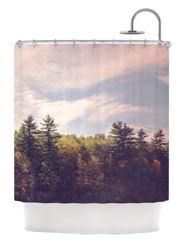 cortinas-bano
