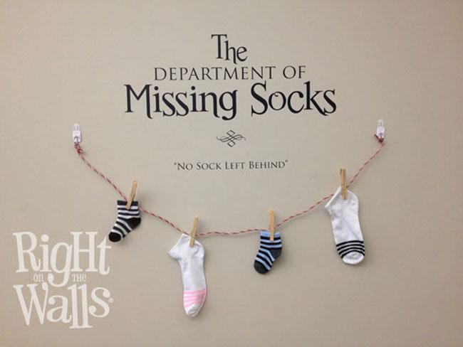 calcetines-perdidos-decoracion