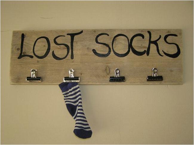 calcetines_perdidos_decoracion