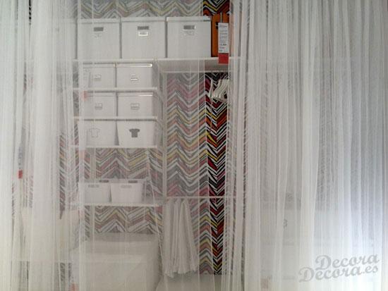 armario_cortinas_sin_puertas