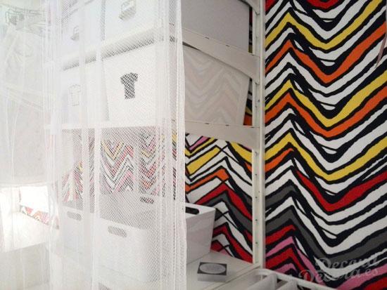 armario_sin_puertas_cortinas
