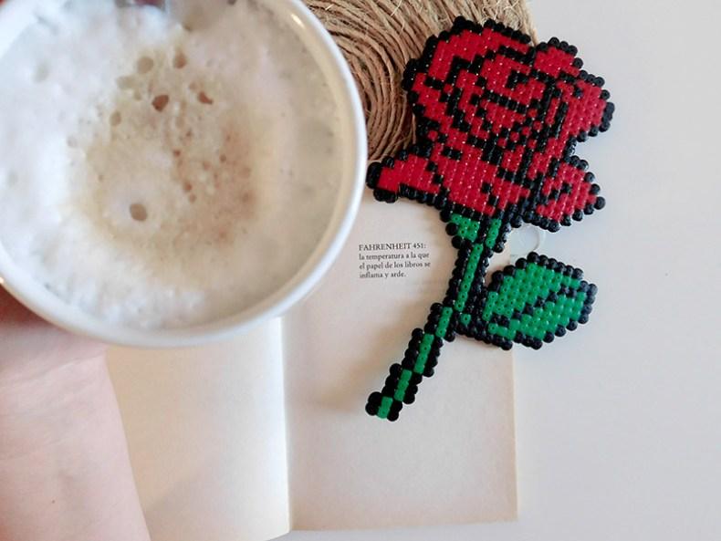 Día de la Rosa