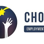 Choice Emplyoment Services