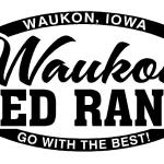 Waukon Feed Ranch
