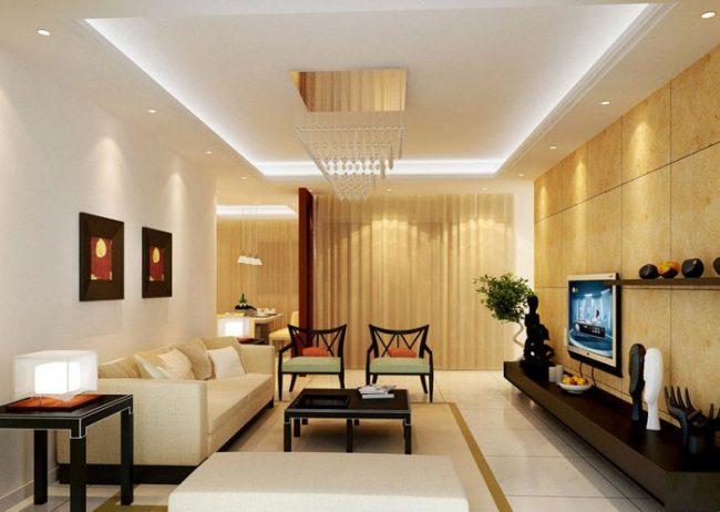 Iluminaci 243 N De Interiores Fotos Ideas Y Tendencias