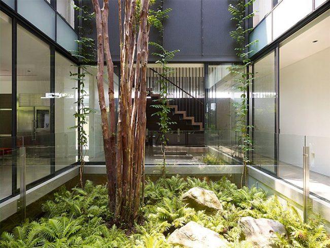 Indoor Decoration Ideas