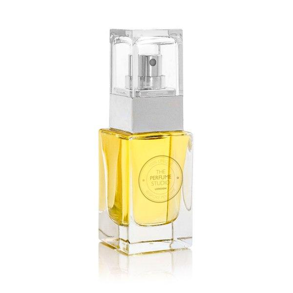 30ml-perfume-bottle-right