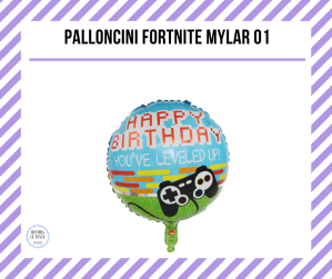 palloncino game on