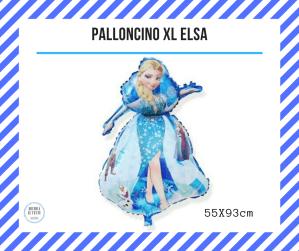 PALLONCINO ELSA GIGANTE