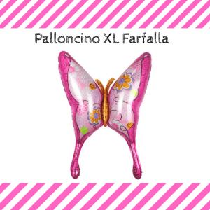 palloncino XL