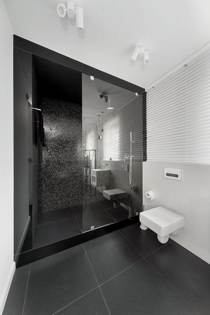 salles de bains douches a l italienne