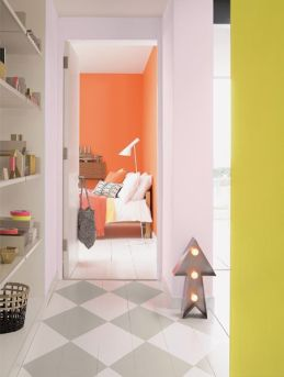 http://www.colourfutures.com/es_the-grid-and-letting-go.jsp