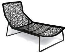 Maia daybed for Kettal