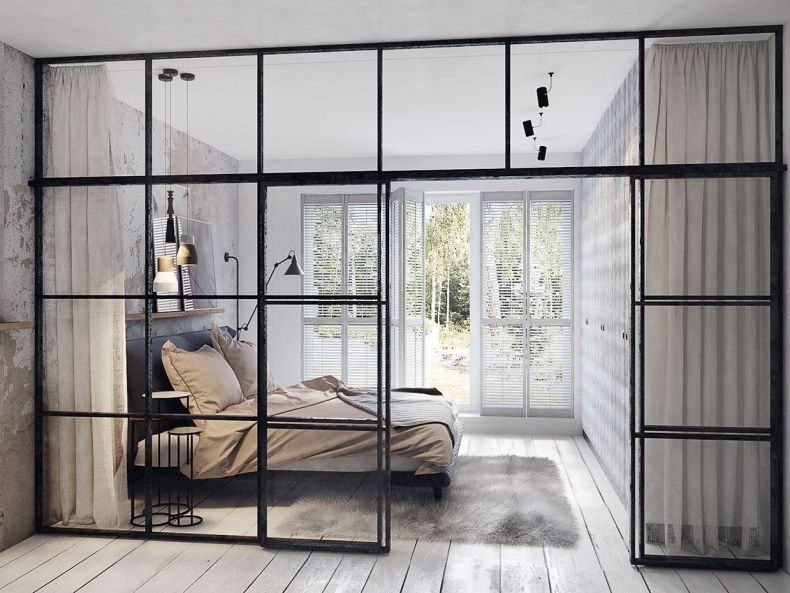 bedroom-razoo-architekci